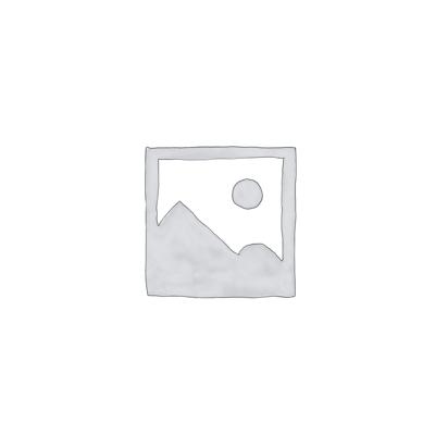 Кирпич лицевой 0,7 Бавария микс