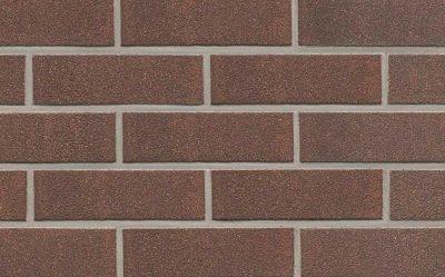 Клинкерная фасадная плитка Feldhaus Klinker R550 geo sabio, 240*71*9 мм