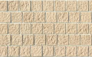 Облицовочный искусственный камень White Hills Беркли цвет 460-10