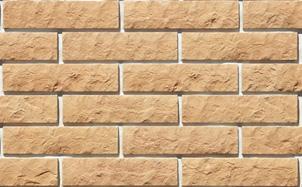 Облицовочный искусственный камень White Hills Толедо цвет 400-50