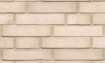 Кирпич клинкерный пустотелый Feldhaus Klinker K910 Premium vario crema albula, 240*115*52 мм
