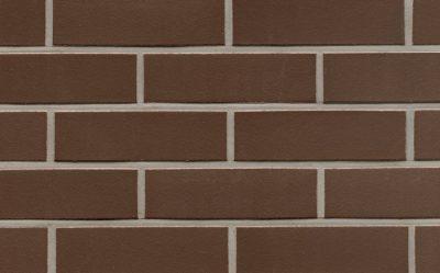 Клинкерная фасадная плитка Feldhaus Klinker R500 geo liso, 240*71*9 мм