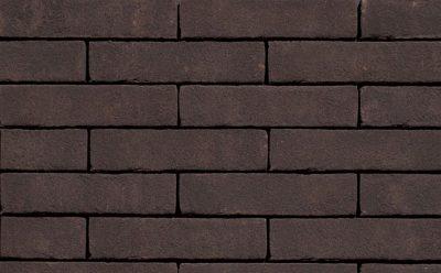Кирпич облицовочный ручной формовки Terca Etna, 210*100*50 мм