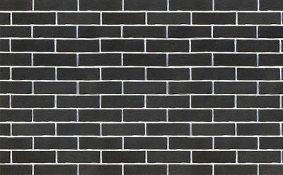 Облицовочный камень White Hills Сити брик цвет 379-80R
