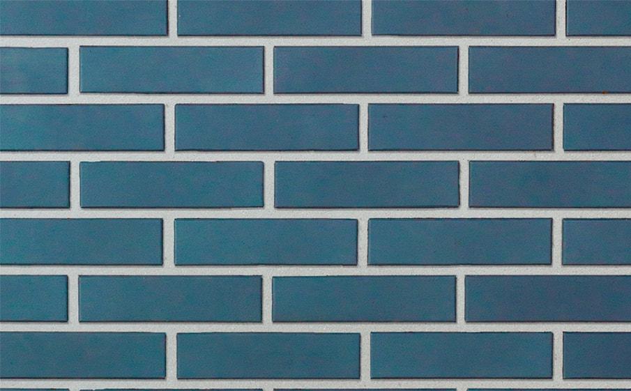 Кирпич керамический полнотелый Lode Herkules гладкий, 250*120*65мм