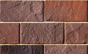 Облицовочный искусственный камень White Hills Ленстер цвет 532-40