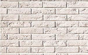 Облицовочный искусственный камень White Hills Дерри Брик цвет 385-00