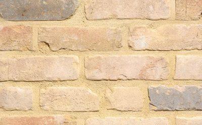Кирпич облицовочный ручной формовки Terca Retro Lautrec, 188*88*48 мм