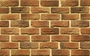 Облицовочный камень White Hills Бремен брик цвет 308-40