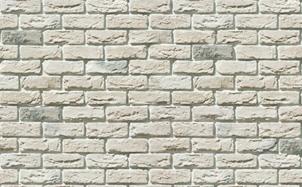 Облицовочный камень White Hills Бремен брик цвет 305-00