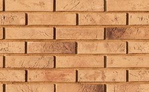 Облицовочный камень White Hills Терамо брик цвет 350-40