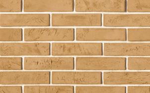 Облицовочный камень White Hills Терамо брик цвет 352-10