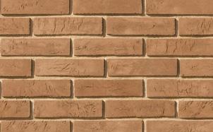 Облицовочный камень White Hills Терамо брик цвет 352-40