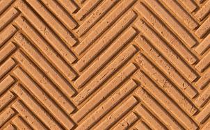 Облицовочный камень White Hills Тиволи брик цвет 355-40