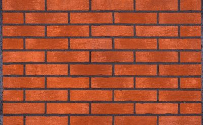 Клинкерная фасадная плитка KING KLINKER Old Castle Marrakesh dust (HF01) под старину NF10, 240*71*10 мм
