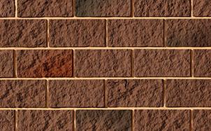 Облицовочный искусственный камень White Hills Торре Бьянка цвет 447-40