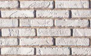 Облицовочный искусственный камень White Hills Йорк Брик цвет 335-00