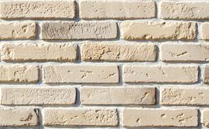 Облицовочный искусственный камень White Hills Йорк Брик цвет 335-10