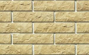 Облицовочный искусственный камень White Hills Толедо цвет 402-10