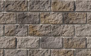 Облицовочный искусственный камень White Hills Лотиан цвет 441-80