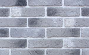 """Облицовочный камень """"Идеальный Камень"""" Парламент цвет 11"""