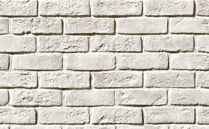 Облицовочный камень White Hills Кельн брик цвет 320-00