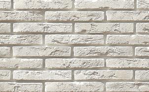 Облицовочный камень White Hills Остия брик цвет 380-00