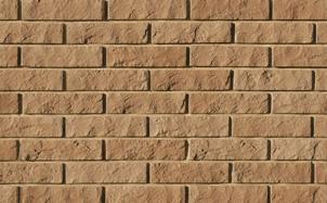 Облицовочный камень White Hills Алтен брик цвет 310-40