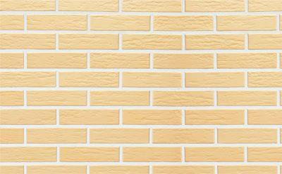 Кирпич керамический пустотелый Lode Veca Sarmite ретро, 250*85*65 мм