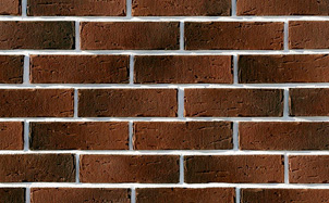 Облицовочный камень White Hills Сити брик цвет 379-40