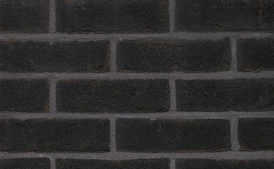 Кирпич облицовочный ручной формовки Terca Ombra (WF FORUM OMBRA), 215*102*50 мм