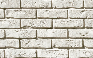 Облицовочный камень White Hills Лондон брик цвет 300-00