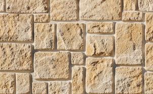 Облицовочный искусственный камень White Hills Девон цвет 421-20