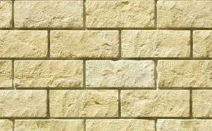 Облицовочный искусственный камень White Hills Йоркшир цвет 405-30