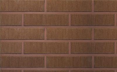Кирпич облицовочный керамический пустотелый Terca Terra шероховатый, 250*85*65 мм