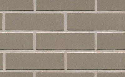 Клинкерная фасадная плитка Feldhaus Klinker R800 argo liso, 240*71*9 мм