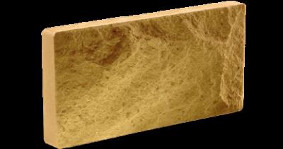Цокольная плитка малая сл.кость
