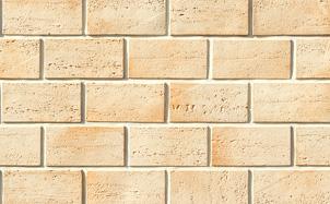 Облицовочный искусственный камень White Hills Монте Кьяро цвет 465-20