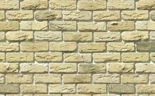 Облицовочный камень White Hills Бремен брик цвет 305-30