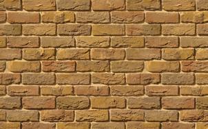 Облицовочный камень White Hills Бремен брик цвет 305-60