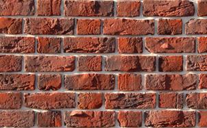 Облицовочный камень White Hills Бремен брик цвет 305-70/305-71-2