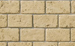 Облицовочный искусственный камень White Hills Шербон цвет 482-10